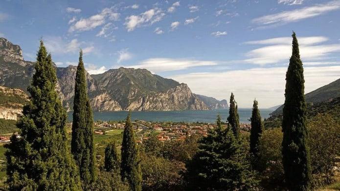 אגם-גארדה-צפון-איטליה