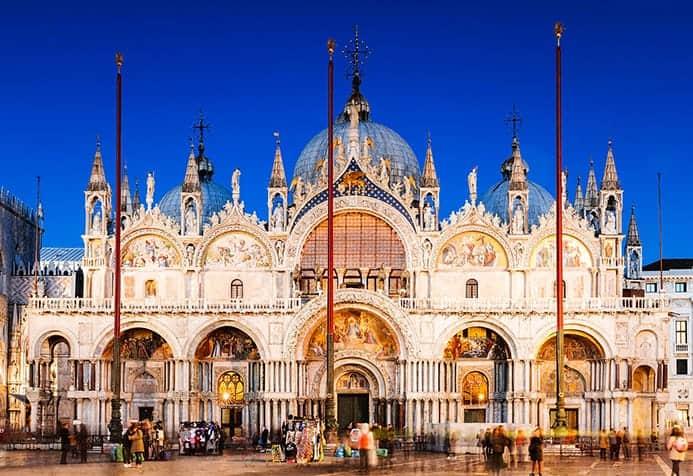 חופש בונציה