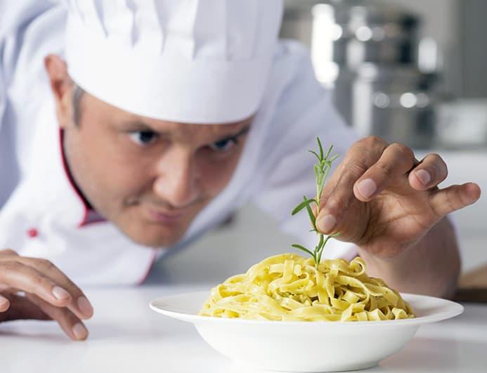 מה יש לעשות באיטליה