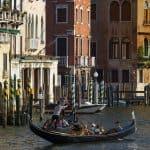 טיול רומנטי איטליה