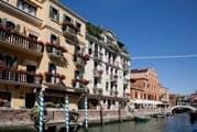 לינה בונציה