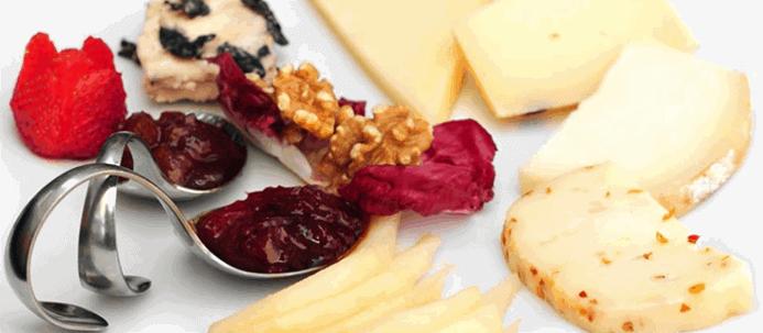 מה יש לאכול באורבייטו
