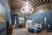 מלון הכי טוב בונציה