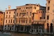 מלו מומלץ ונציה