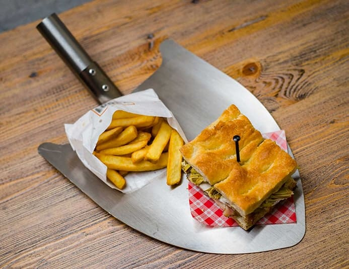 מסעדות מומלצות בטוסקנה