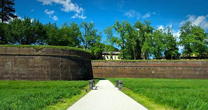 חומה בלוקה