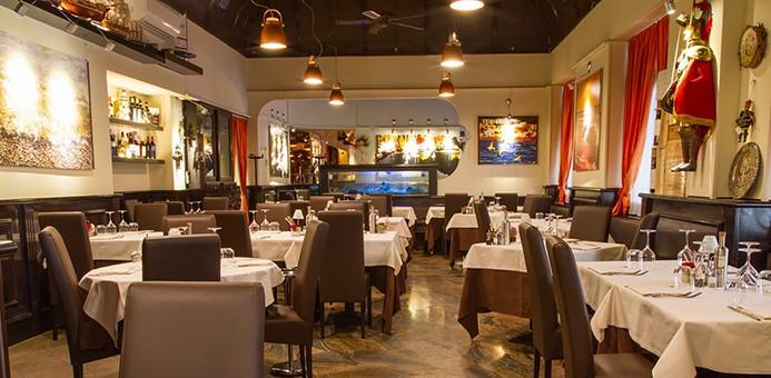 בתי קפה ומסעדות מומלצות במילאנו